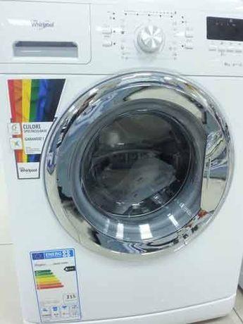 Reparații mașini de spălat la domiciliu..