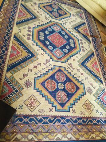Турски килим Sarai Hali Klasik с турски мотиви