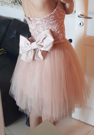 Прекрасна рокля junona юнона