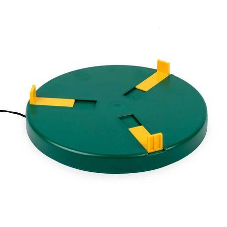 Dispozitiv anti-inghet pentru adapatori