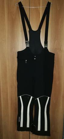 Pantaloni ski Descente