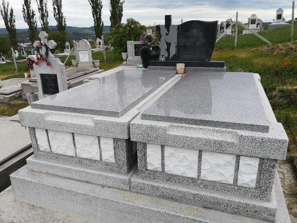 Monumente funerare (Morminte)
