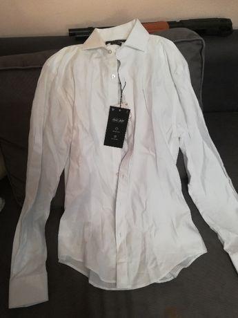 Мъжка риза Зара