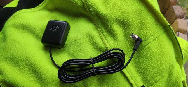 Antena GPS navigatie