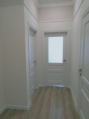 Продам 1-комн квартиру в Астане