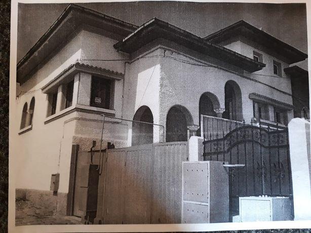 Vand/inchiriez/schimb casa  Piata Centrala 139000 euro neg