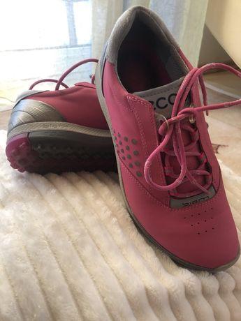 Pantofi Ecco