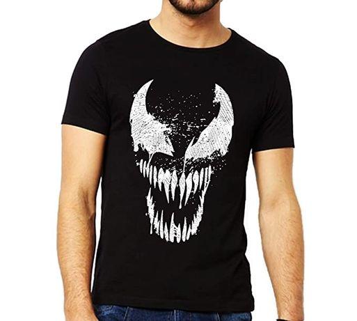 ПРОМОЦИЯ! Тениски с модерен дизайн р-ри XS, S, M, L, XL, XXL, XXXL