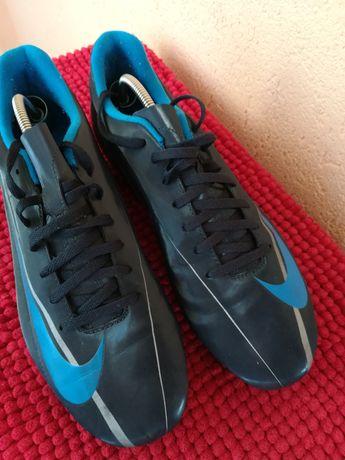 Crampoane Nike nr 43#