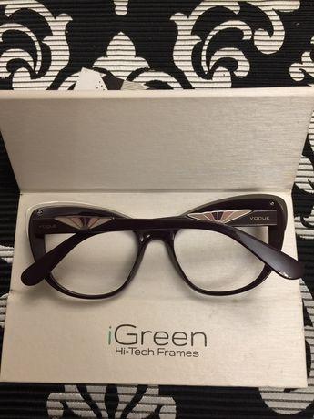 Ochelari vedere,rame ochelari de colectie,D&G,Vogue ,Wittmann ca noi