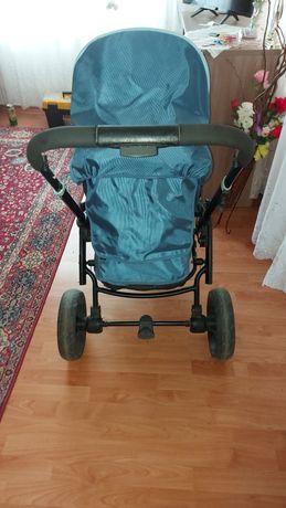 Детска количка .