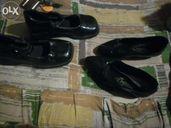 детски обувки номер 29,30