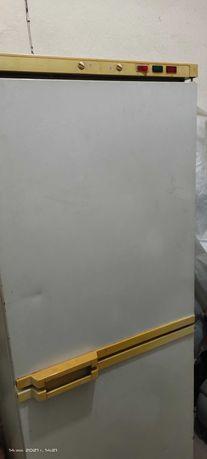 Продам холодильник  Минск - 128