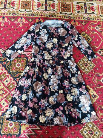 Продам платья в идеальном состоянии