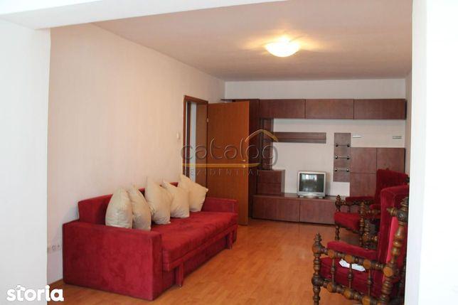 Apartament cu 2 camere in zona Militari Gorjului metrou
