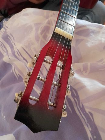 Chitară pentru copii 831