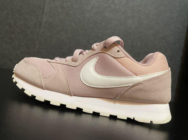 Nike Md Runner roz