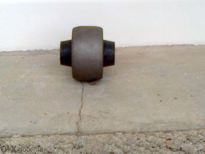 нов танпон за носачи на форд с. Брястово - image 1