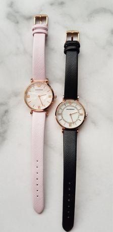 Часовник Calvin Klein, Tommy Hilfiger, Guess, Emporio Armani