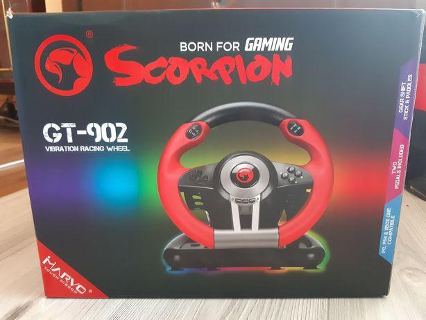 Volan Marvo Scorpion GT-902
