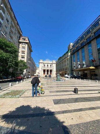 Calea Victoriei - Apartament 2 camere - Loc parcare inclus
