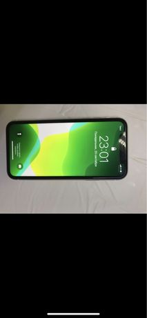 Продам айфон 11 / 64Гб срочно !!!