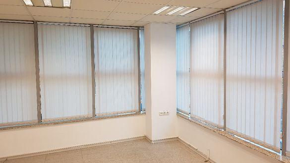 40 м2, офис, Общината