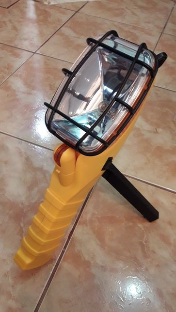 Lanterna/Lampa semnalizare