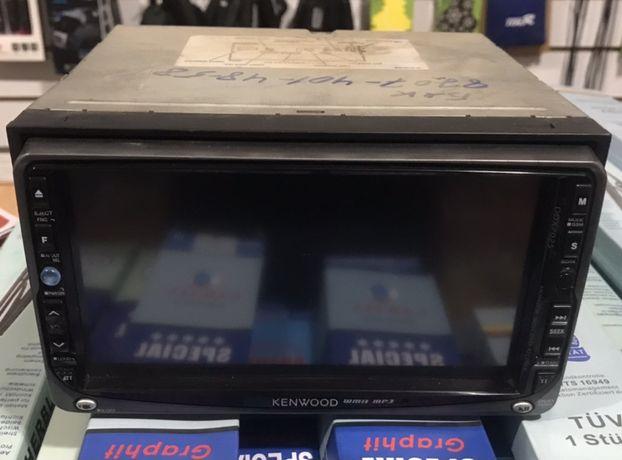 Автомагнитола DVD mp3 WMA