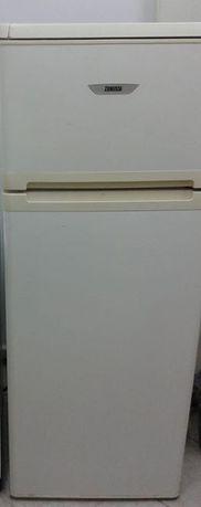 Хладилник продавам