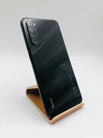 xiaomi Redmi Note 8 32гб, черный Алматы «Ломбард Верный» С5998