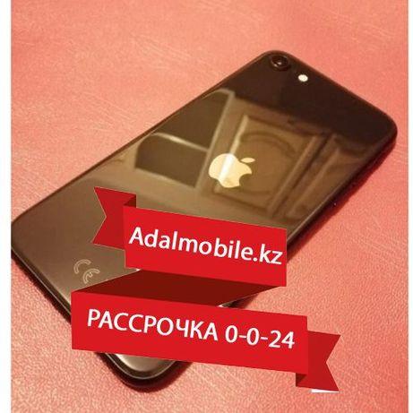 Б/у Apple Iphone SE 2020. Айфон СЕ. 64гб. Рассрочка!