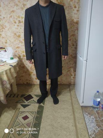 Пальто Roy Robson
