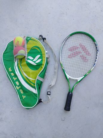 Racheta tenis copii