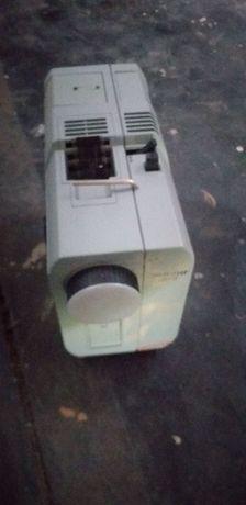 Диапроектор пеленг 800