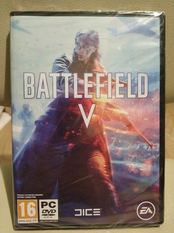 Joc PC Battlefield 5