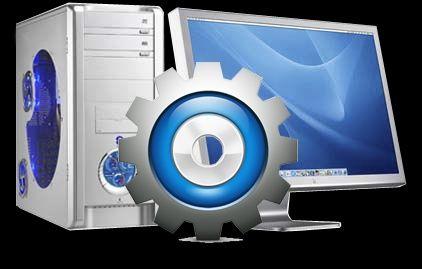 Ремонт, настройка и обслуживание компьютеров, комп.техники.