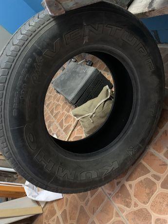 Продам шины R16