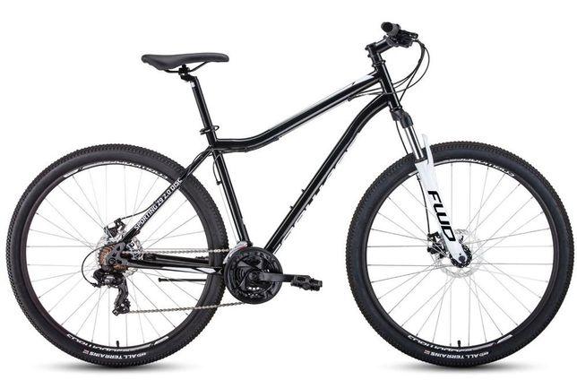 Горный велосипед Stels Navigator Forward Altair есть РАССРОЧКА