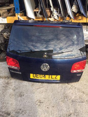 Haion VW Touareg  Pret 600 lei complect