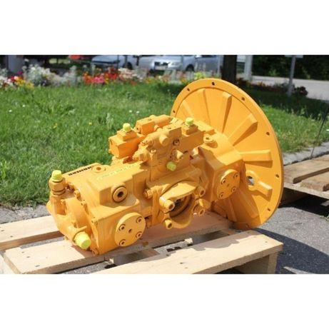 Pompa hidraulica Liebherr R912, R914, R924, R944, etc.