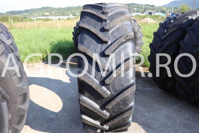 OFERTA 620/70R42 anvelope agricole de tractor OCAZIE c GARANTIE si TVA