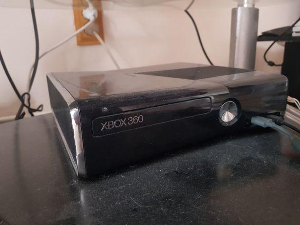 Vand Xbox 360