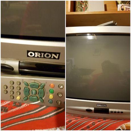 TV color ORION