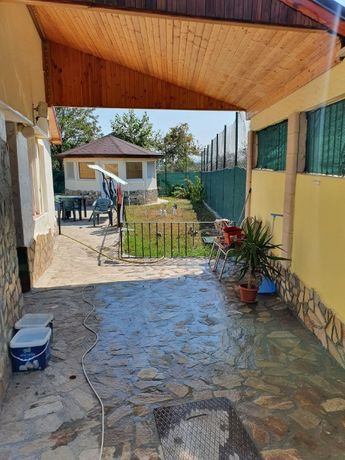 Къща, Варна, Боровец-юг