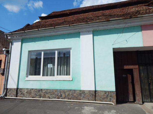Casă de vânzare Dumbrăveni