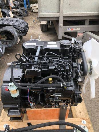 Motor MITSUBISHI S3L2 - Nou - Garantie 12 luni