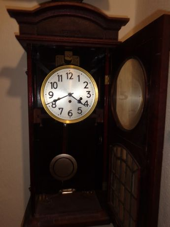 часовник юнгхаус