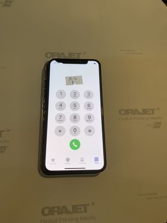 Display iphone xs original Montaj 50 lei pe loc Garantie Fan curier 25