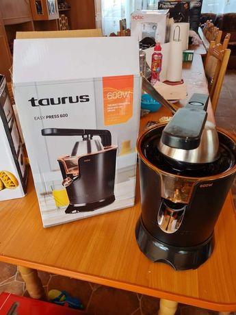 Taurus storcator, gril profesional, robot bucattarie